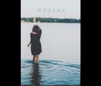 Wezens