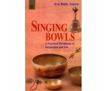 Singing Bowls - Tweedehands