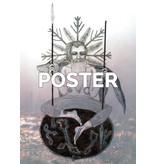 Poster - Wildeheer - (Solawende 2019)