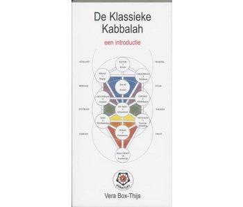 De Klassieke Kabbalah