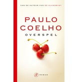 Paolo Coelho - Overspel