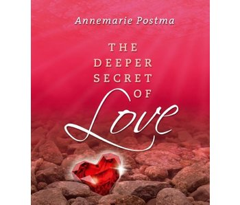 The Deeper Secret of Love
