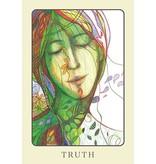 Toni Carmine Salerno Peace Oracle