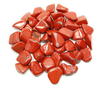 Jaspis Rood Knuffelsteen