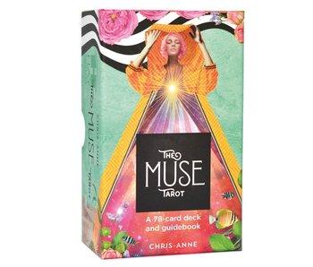 The Muse Tarot