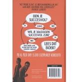David de Kock & Arjan Vergeer 365 Dagen Succesvol