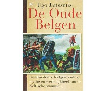 De Oude Belgen