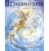 Stephanie Pui-Mun Law Dreamscapes