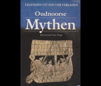 Oudnoorse Mythen
