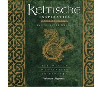 Keltische Inspiraties