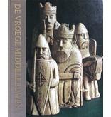 De Vroege Middeleeuwen