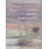 Sagen en Legenden van de Lage Landen