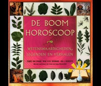De Boomhoroscoop