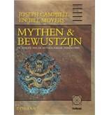 Mythen & Bewustzijn