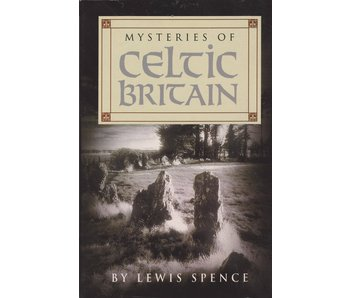 Mysteries of Celtic Britain