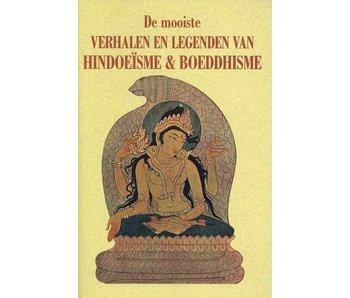 De mooiste verhalen en legenden van Hindoeisme & Boeddhisme