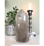 Bergkristal Punt