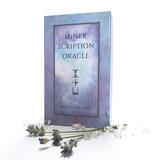 Inner Scription Oracle