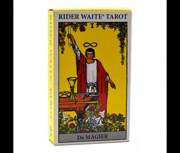 Rider Waite Tarot Mini