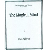 The Magical Mind