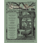 Fiddlers Green 6 - Woodcutters Moon