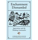 Fiddlers Green - Enchantment Dismantled