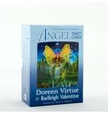 Angel Tarot - Doreen Virtue
