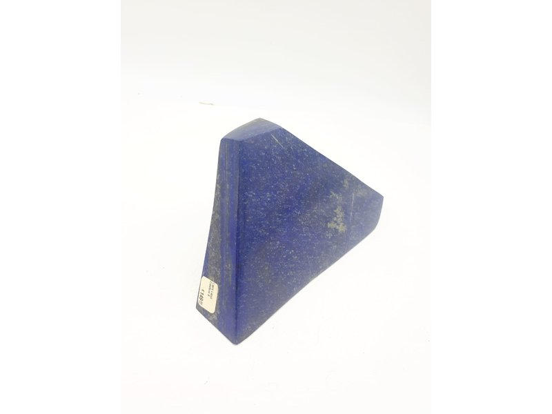 Lapis Lazuli Freeform B