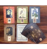 Antiquarian Lenormand