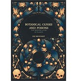 F. Inkwright Botanical curses and poisons