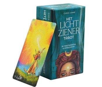 Lichtziener Tarot