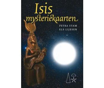 Isis Mysteriekaarten