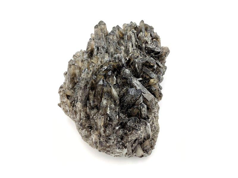 Rookkwarts Kristalcluster B