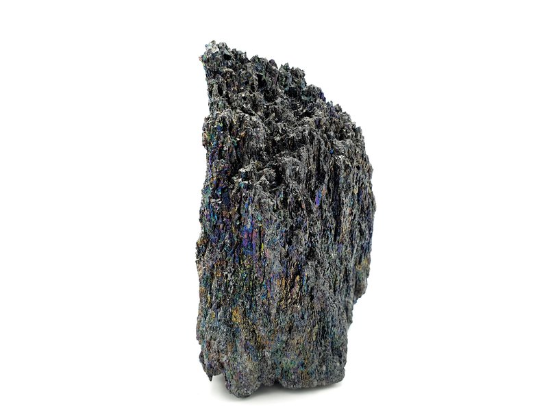 Carborundum Freeform Groot