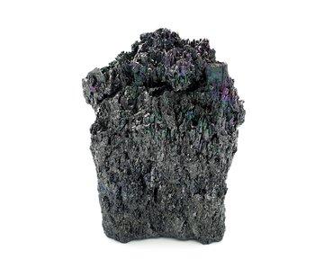 Carborundum Freeform Klein