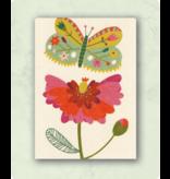 Zintenz Postkaart C85