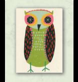 Zintenz Postkaart C81
