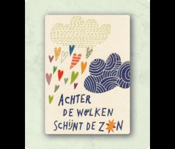 Zintenz Postkaart C62