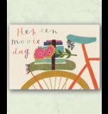 Zintenz Postkaart C03