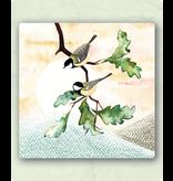 Zintenz postkaart met envelop LY34