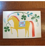Zintenz Postkaart C09
