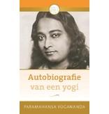 Paramahansa Yogananda Autobiografie van een Yogi