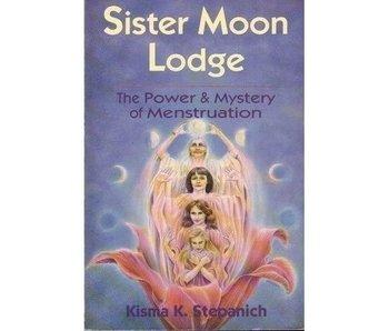 Sister Moon Lodge