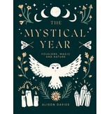 Davies, Alison The Mystical Year