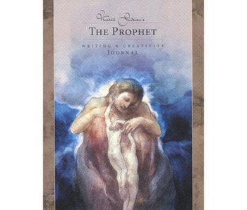 Notitieboek Kahlil Gibran - The Prophet