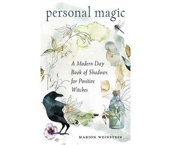 Personal Magic