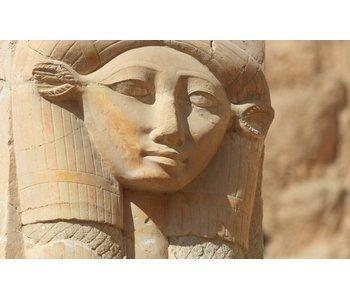 Elder Soul Discovery Workshop - Egypte 10-7