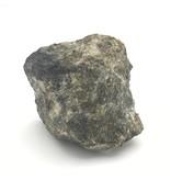(Chalco-) Pyriet met Zwarte Toermalijn in Erts
