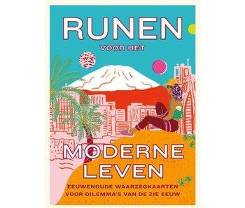 Runen voor het Moderne Leven