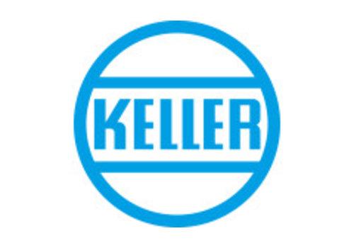 Oilpress - Keller